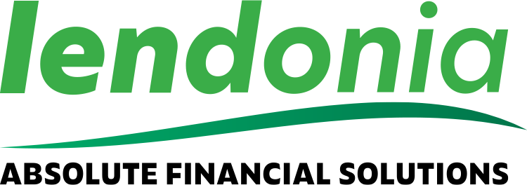 Lendonia
