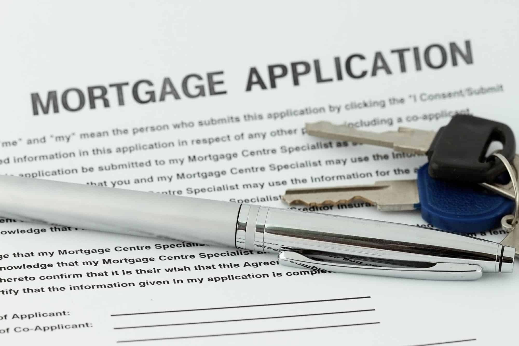 chicagoland mortgage experts